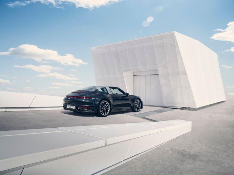 Porsche 911 Targa 2020 P20 0187 A3 Rgb