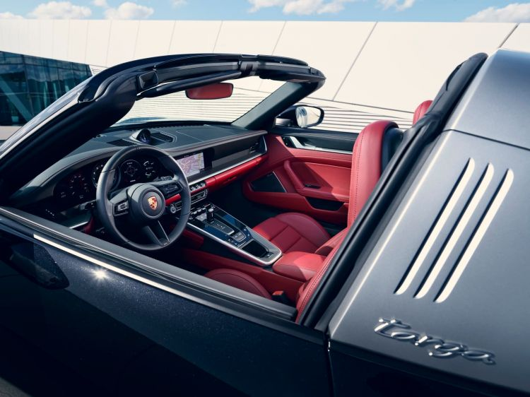 Porsche 911 Targa 2020 P20 0189 A3 Rgb