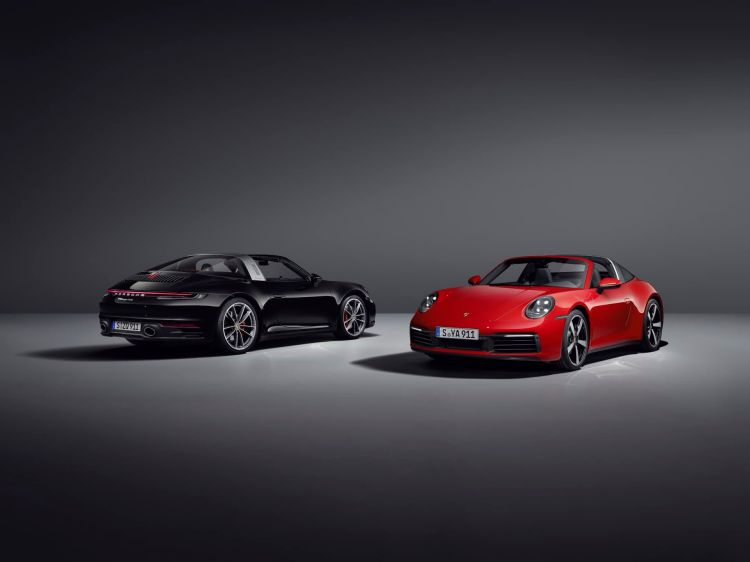 Porsche 911 Targa 2020 P20 0190 A3 Rgb