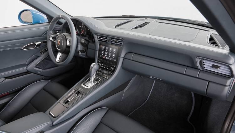 porsche-911-targa-4s-exclusive-design-edition-5