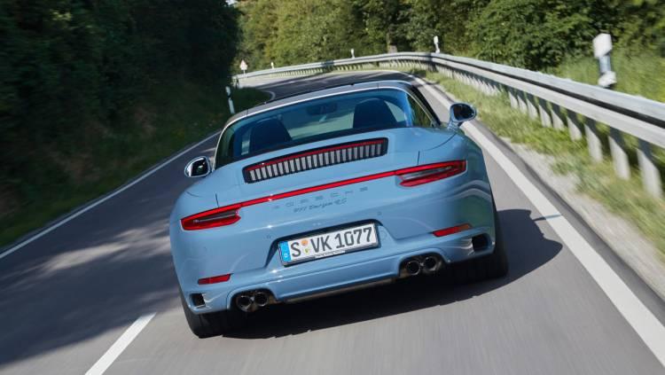 porsche-911-targa-4s-exclusive-design-edition-9