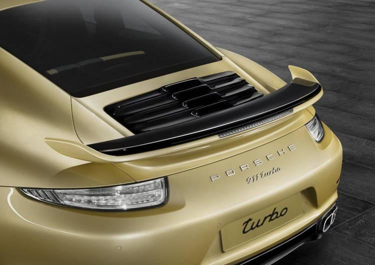 porsche-911-turbo-aerokit-1