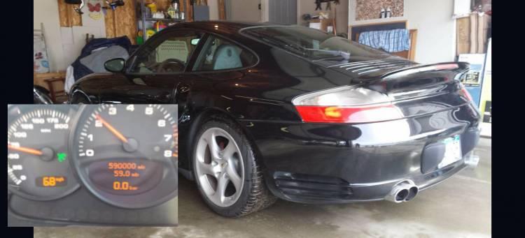 porsche-911-turbo-millon-kilometros-02