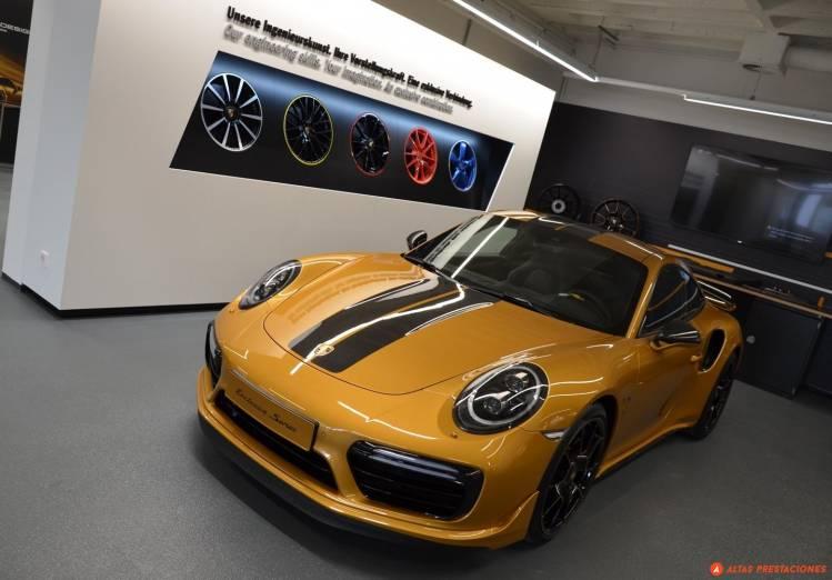 porsche-911-turbo-s-exclusive-series-prueba-003-mapdm