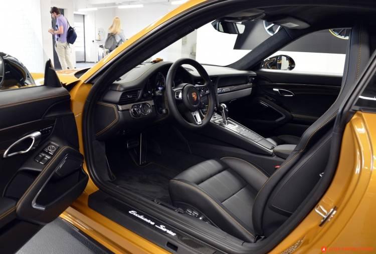 porsche-911-turbo-s-exclusive-series-prueba-009-mapdm