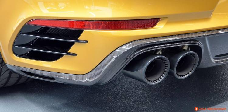 porsche-911-turbo-s-exclusive-series-prueba-014-mapdm