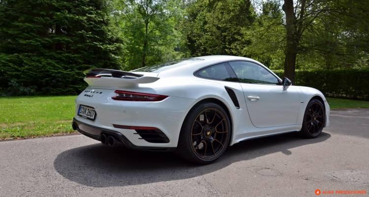 porsche-911-turbo-s-exclusive-series-prueba-025-mapdm