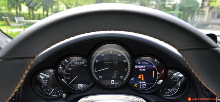 porsche-911-turbo-s-exclusive-series-prueba-027-mapdm