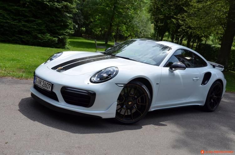 porsche-911-turbo-s-exclusive-series-prueba-036-mapdm