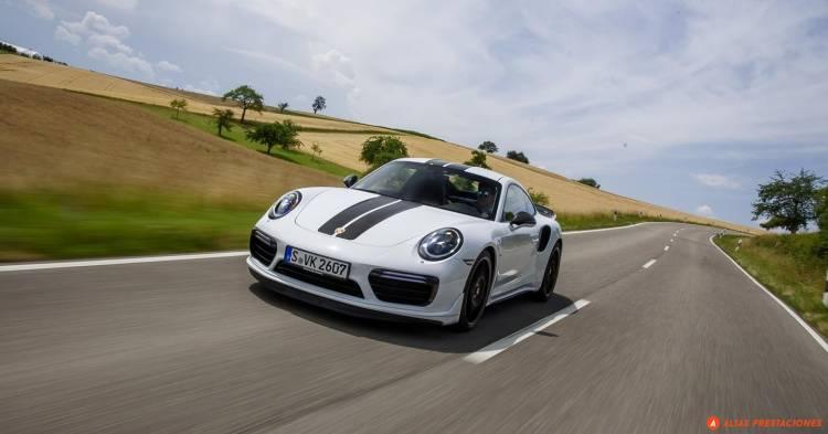 porsche-911-turbo-s-exclusive-series-prueba-039-mapdm