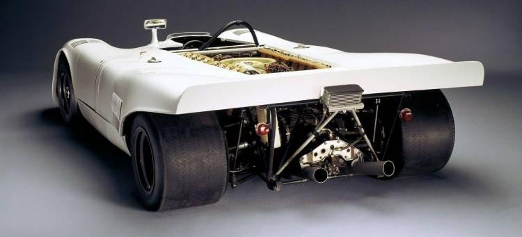 porsche-917-16-cilindros-p