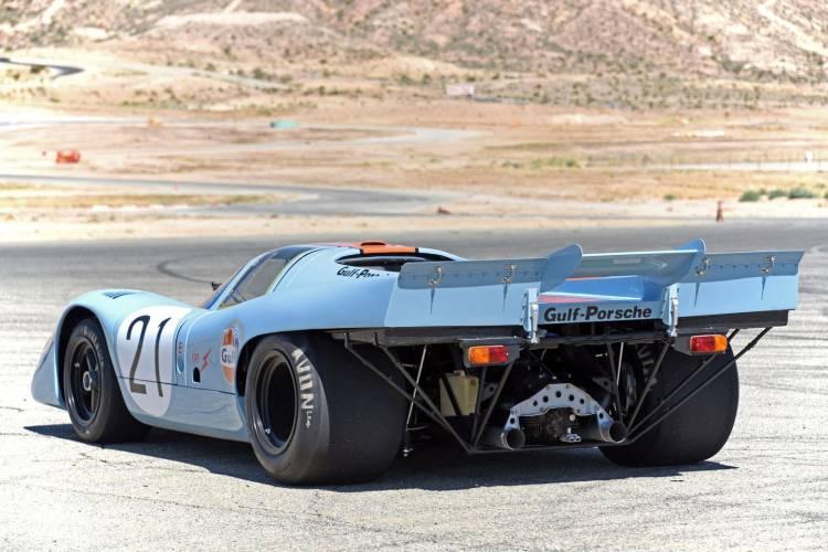 porsche-917k-rennsport-2