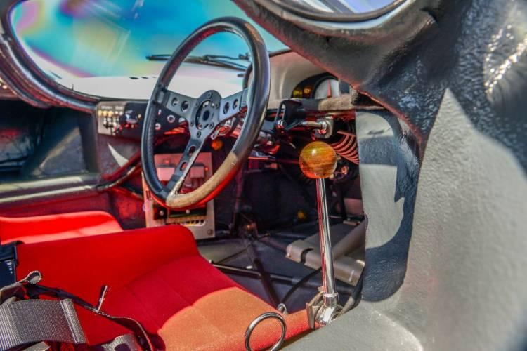 porsche-917k-rennsport-9