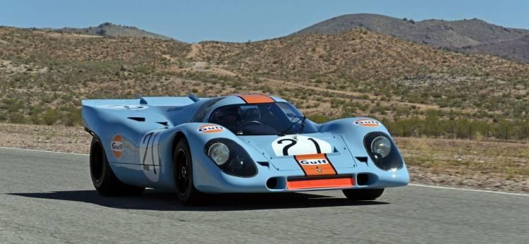 porsche-917k-rennsport-portada