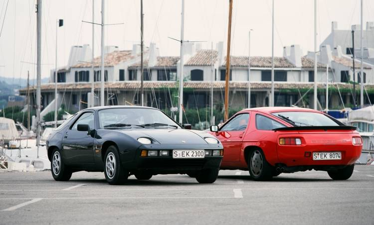Porsche 928 1218 01
