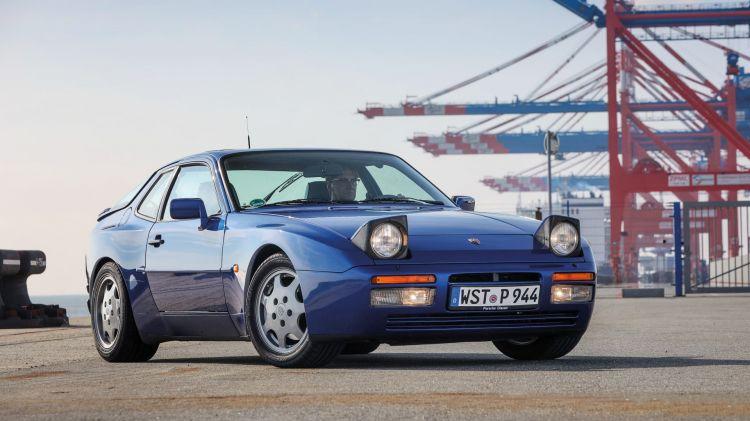 Porsche 944 S2 02