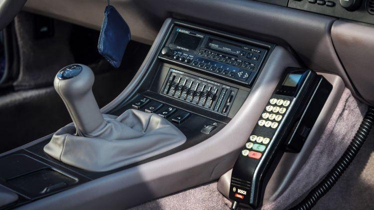 Porsche 944 S2 03