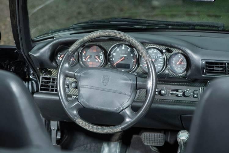 porsche-993-turbo-cabriolet-18