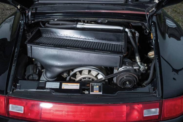 porsche-993-turbo-cabriolet-24