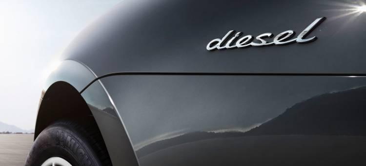 Porsche Abandono Diesel 01