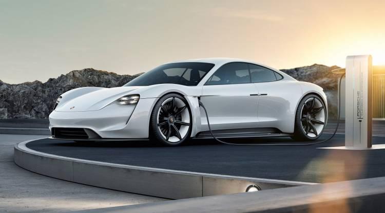 Porsche Abandono Diesel 02
