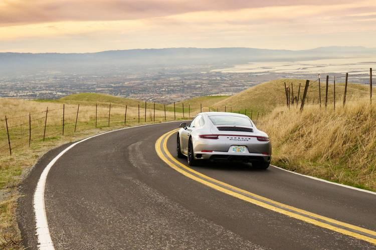 Porsche Coches Bajo Suscripcion Como Servicio 02