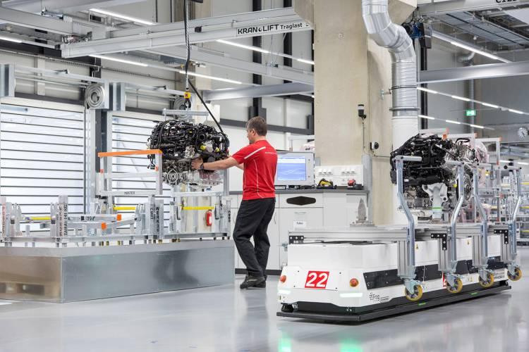 porsche-fabrica-motores-stuttgart-06