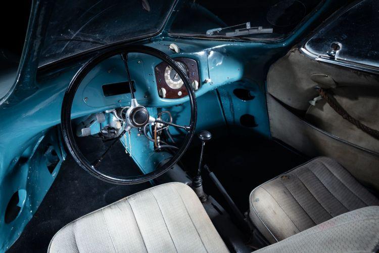 Porsche Typ 64 1939 3