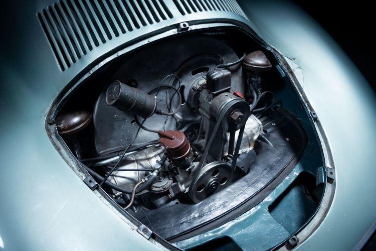 Porsche Typ 64 1939 4