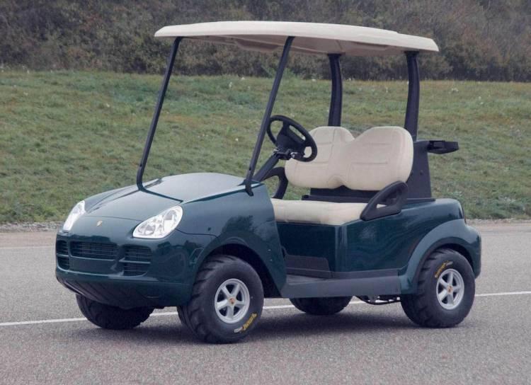 porsche_2006-Cayenne_Golf_Car4