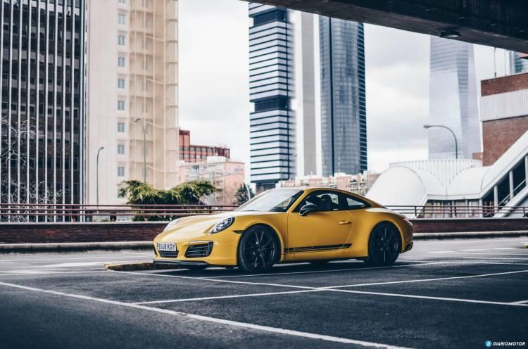 Porsche 911 Carrera 5 46