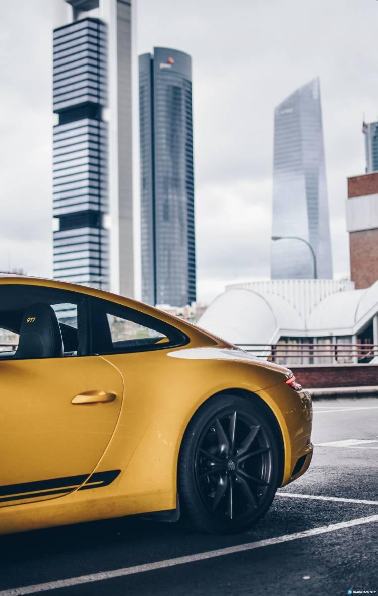 Porsche 911 Carrera 5 47