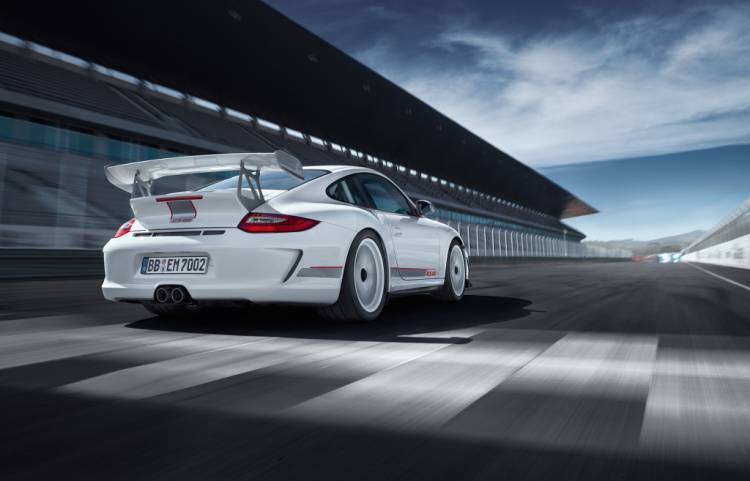 porsche_911_gt3_rs_back_dm_3