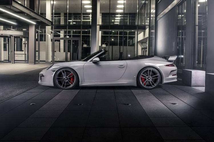 porsche_911_gts_cabriolet_techart_DM_4