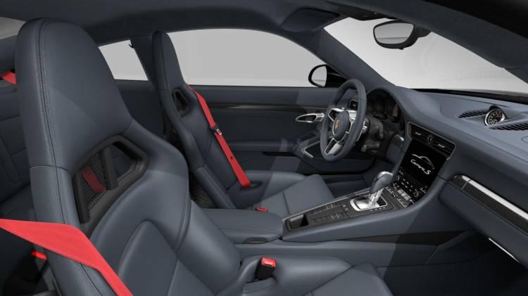 porsche_911_interior_bukets_cinturon