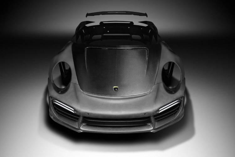 porsche_911_turbo_topcar_dm_1