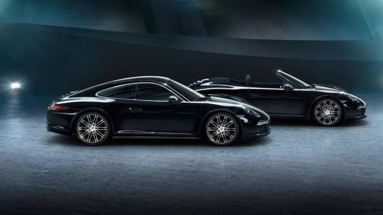 porsche_black_edition_DM_gallery_DM_24