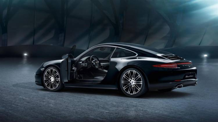 porsche_black_edition_DM_gallery_DM_26