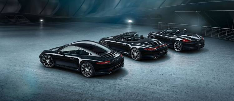 porsche_black_edition_DM_gallery_DM_portada