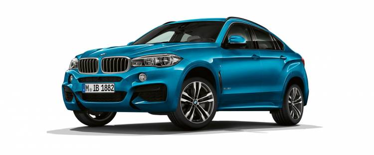 portada-BMW-x6-m-sport-edition-dm-1