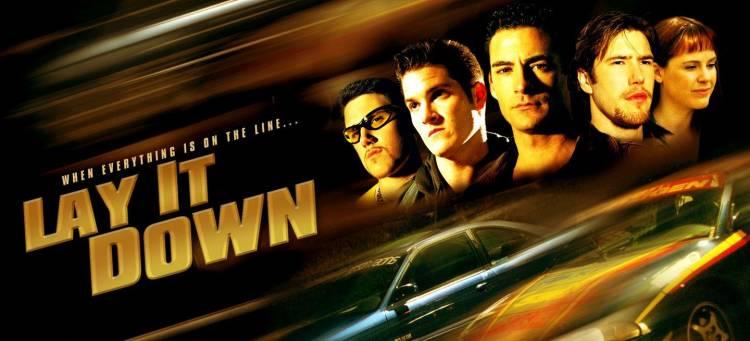 portada-lay-it-down
