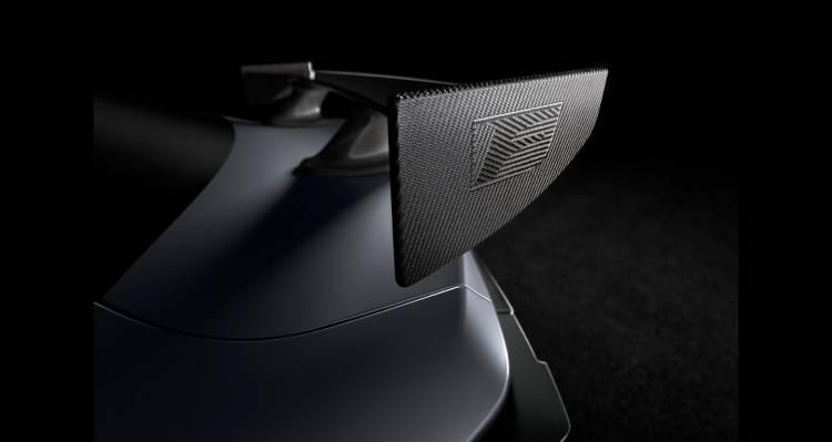 Portada Lexus Rc F Track Edition Ok