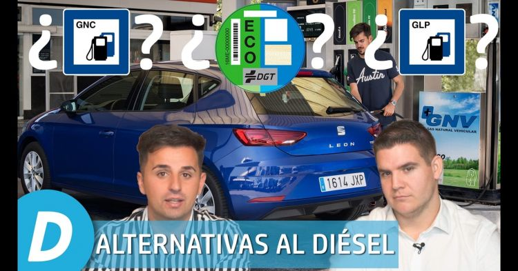 Portada Video Alternativas Diesel Glp Gnc Hibridos 1118 02