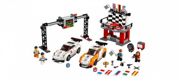 portada_1440_lego-speed-champions-07