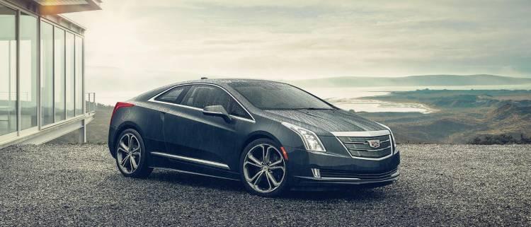 portada_2016-Cadillac-ELR-001