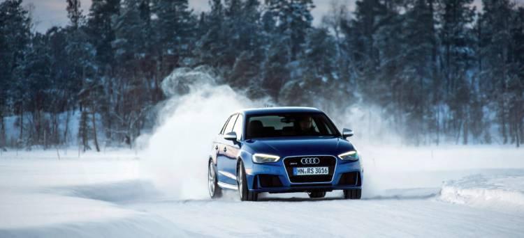 portada_Audi_RS3_Sportback_DM_1440_gallery_22