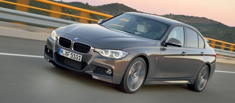 portada_BMW_Serie_3_2015_DM_61