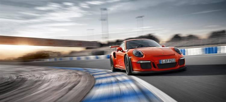 portada_Porsche_911_GT3_RS_galeria_DM_21
