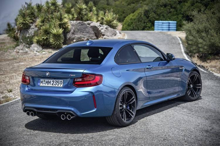 portada_bmw-m2-coupe-2016-3
