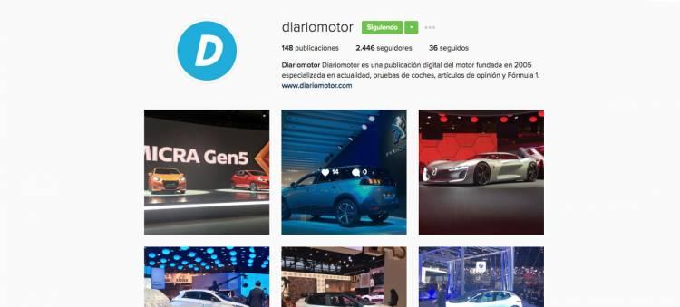 portada_instagram_diariomotor_dm_paris